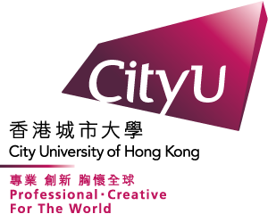 City University of Hong Kong (香港城市大学)