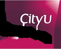 Description: City University of Hong Kong