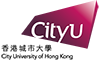 CityU Scholars